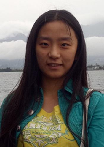 Qianqian FU